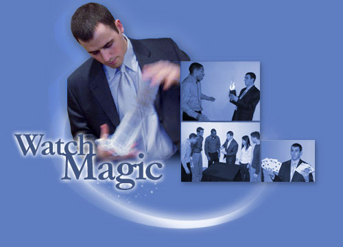 magic-pic