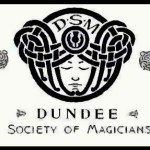 Dundee_logo