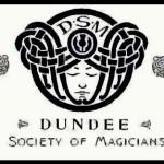 Dundee_logo