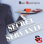 secret Servante