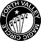 Forth Valley Magic Circle